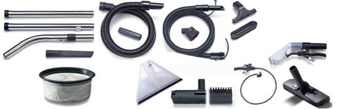 Kit A26A