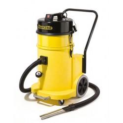 NUMATIC HZD900-2 aspirateur bimoteurs poussières dangereuses (amiante…) classe H 40L