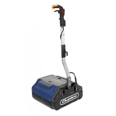 DUPLEX 420 autolaveuse standard pour sol et moquette a cable