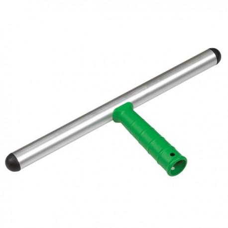 UNGER support mouilleur a vitre en aluminium 45cm