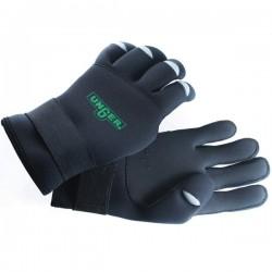 UNGER gant neoprene resistant ERGOTEC taille L