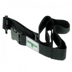 UNGER ceinture pour fixer accessoires carquois THE BELT