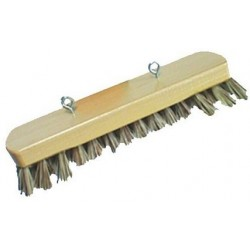 UNGER Brosse a frotter recurer pour pince FIXI