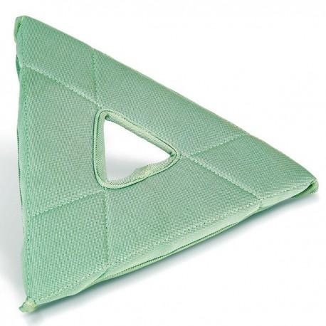 UNGER TriPad de nettoyage Stingray