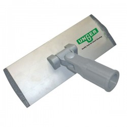 UNGER Support pad adaptable sur manche 20cm