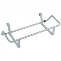 Support seaux métal rilsan pour seaux 10L - 20L