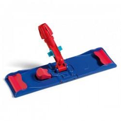 Support léger SPEEDY 40 cm avec système LOCK