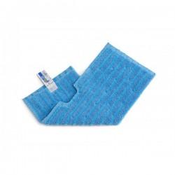 Frange microfibre WASH BASIC