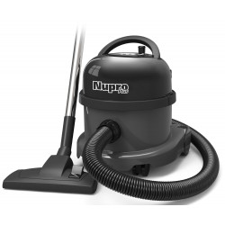 Aspirateur NUPRO PLUS NUMATIC 6L