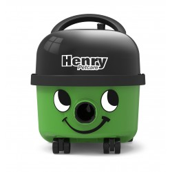 Aspirateur Henry Petcare HPC160 poil animaux