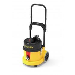 NUMATIC HZ390L aspirateur poussières dangereuses (amiante…) classe H 9L