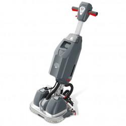 NUMATIC 244NX mini autolaveuse pour le nettoyage professionnel