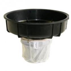 Entonnoir obturateur anti‐débordement WV570/900/1800 - NUMATIC