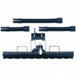 Embase fixe pour aspirateurs poussière NT 750 KIT CC5 - NUMATIC
