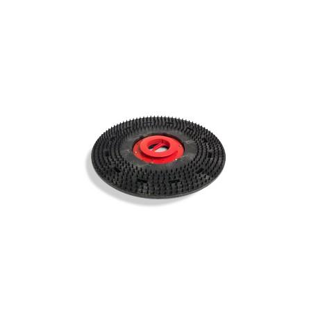 Plateau PADLOCK SPIDER support disques Ø406mm - NUMATIC