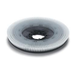 Brosse douce Nylon Ø550mm - NUMATIC