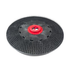 Plateau PADLOCK support disques Ø 600mm - NUMATIC