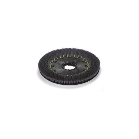 Brosse Longlife verte Ø650mm pour TT6650 - NUMATIC