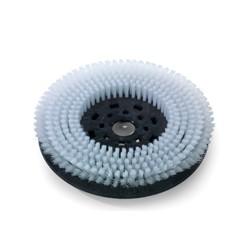 Brosse de lavage NYLON Ø330mm (en prévoir2) TRO650G - NUMATIC