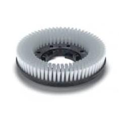 Brosse douce Nylon Ø280mm (en prévoir 2) - NUMATIC