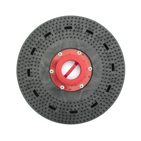 Plateau PADLOCK support disques Ø 280mm - NUMATIC