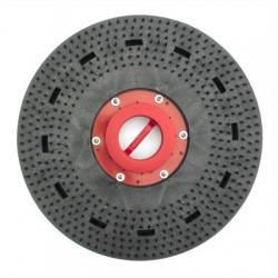 Plateau PADLOCK support disques Ø 300mm - NUMATIC